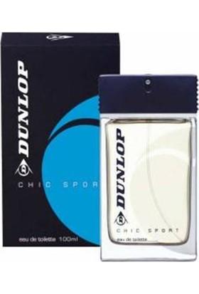 Dunlop Chic Sport Parfüm