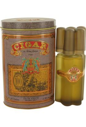 Cigar By Remy Latour Edt Erkek Parfümü 100 Ml