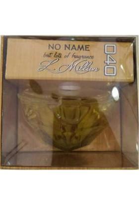 No Name 040 Kadın Edt