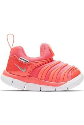Nike Dynamo Free Bebek Ayakkabısı 343938-620