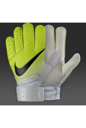 Nike Jr. Match Goalkeeper Football Glove Kaleci Eldiveni Gs0331-100
