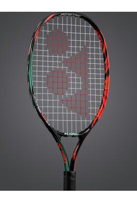 Yonex Vcore Jr L0 Çocuk Tenis Raketi