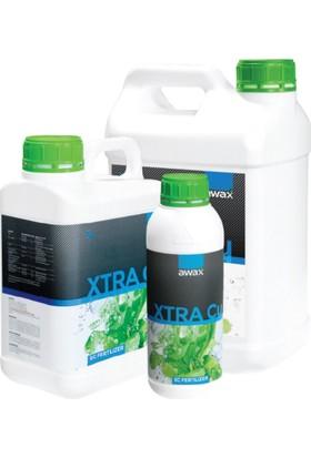 Awax Xtra Cu Bakırlı Sıvı Gübre 10 Kg