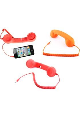 Clifton Iphone Retro Ahize Kulaklık