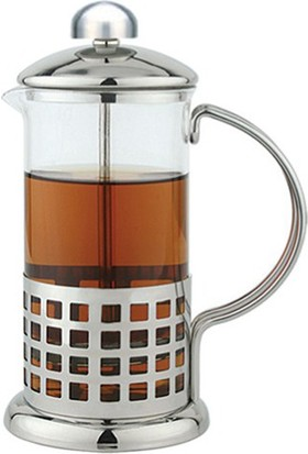 Clifton French Press 600 Ml