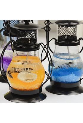 Clifton Gemici Feneri Jel Mumluk