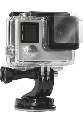 Trust Urban 21300 Aksiyon Kameraları İçin Su İtici Ekran Koruyucusu