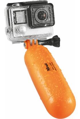 Trust Urban 21350 Aksıyon Kameraları İçin Suda Batmayan Şamandıra Aparatı