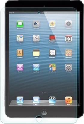 Ebrar Glass Shop Apple iPad Mini Kırılmaz Cam Ekran Koruyucu - Tempered Ebrar Glass