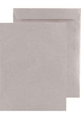 Doğan Zarf Torba 240 x 320 mm 90 gr 100'lü Paket