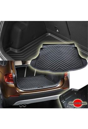 Bosse VW Caddy Combi Bagaj Havuzu 2004 - 2010 Arası Siyah