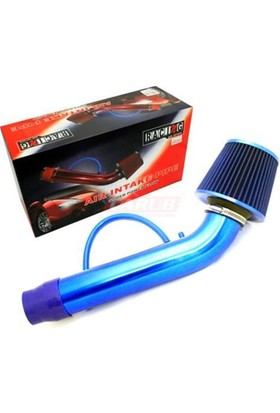Nettedarikcisi Hava Filtre Kiti Tuning Tk.Honda 96-2000 1.6