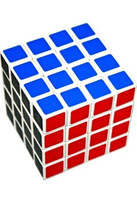 Esmay Rubik Zeka Küpü 4X4