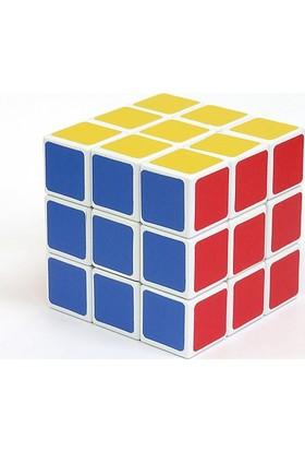 Morello Rubik Zeka Küpü 3X3