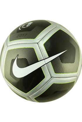 Nike Futbol Topu Pitch Pl SC2994-022 No : 5