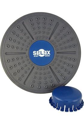 Selex Hd-8034 35 Cm Denge Tahtası