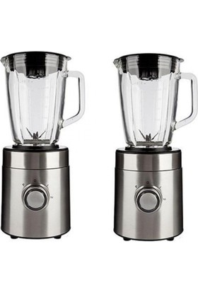 Arisco Blender 1.5 Lt. 600 W. Bl124A