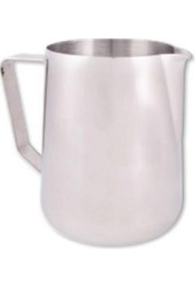İkram Dünyası Süt Potu 700 Cc