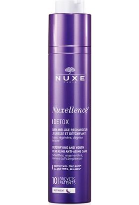 Nuxe Nuxellence Detox