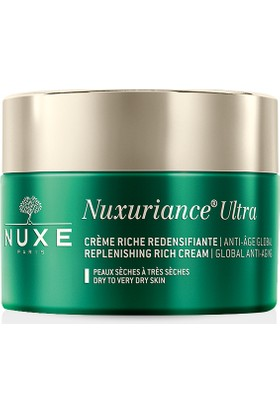 Nuxe Nuxuriance Ultra Jour