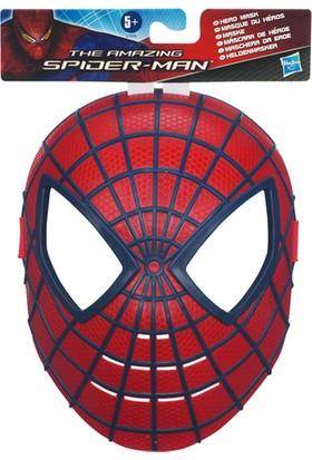 Spiderman B9753 Hero Maske