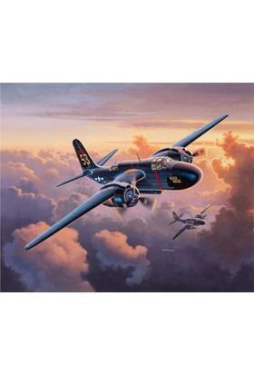 Revell P-70 Nighthawk-1:72