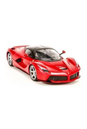 MJX Toys 1:14 Ferrari Laferrari 8512 Uzaktan Kumandalı Araba