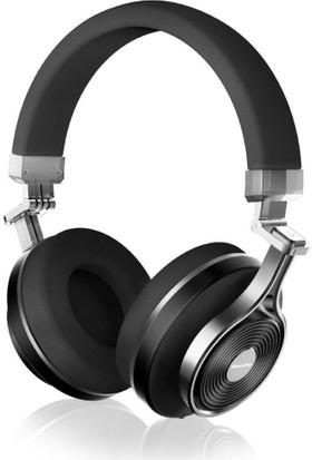 Bluedio T3+ Turbine Bluetooth Kulaklık