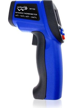 Wıntact Wt700 Infrared Temassız Lazer Termometre