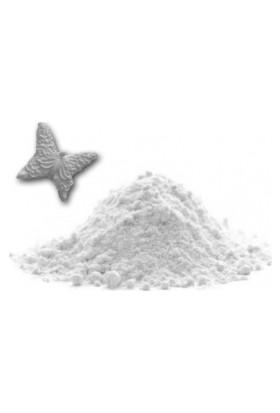 Eymen Kokulu Taş Tozu Beyaz 1 Kg