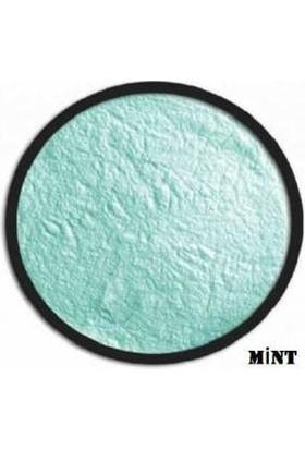 Eymen Kokulu Taş Tozu Mint Yeşili 1 Kg