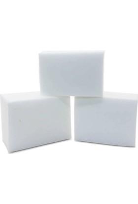 Eymen Sabun Bazı Beyaz 1 Kg