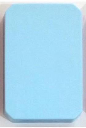 Eymen Sabun Bazı Mavi 1 Kg