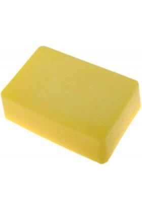 Eymen Sabun Bazı Sarı 1 Kg