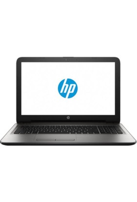 "HP 15-BA009NT AMD A8 7410 8GB 1TB R7 M440 Windows 10 Home 15.6"" Taşınabilir Bilgisayar W7S99EA"