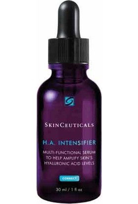Skinceuticals Hyaluronic Acid Intensifier 30ml