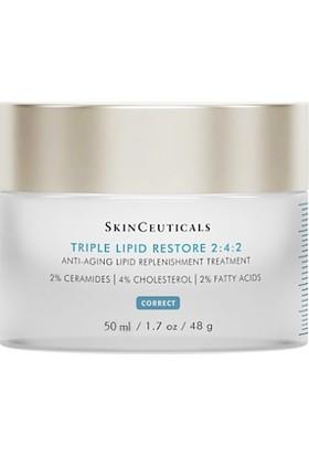 Skinceuticals Triple Restore 2:4:2 50ml