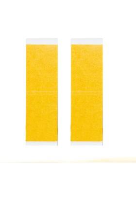 Walker Tape - Protez Saç Bandı - German Brown 20 Adet