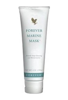 Forever Living Marine Mask8 (234)