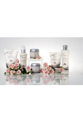 Forever Living Sonya Skin Care Kit(282)