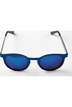Colin's Lacivert Kadın Gözlük