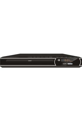 Premier PRD-990 DVD Oynatıcı