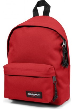 Eastpak Orbit (Apple Pick Red)Sırt Çantası