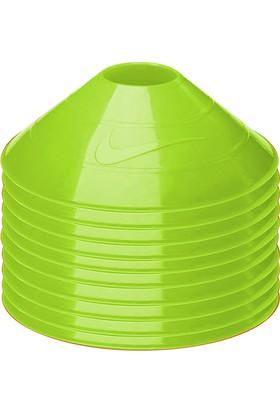 Nike 10 Lu Antrenman Çanağı