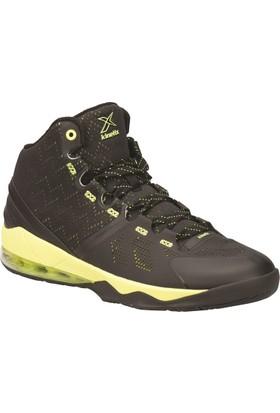 Kinetix 7M Devan Erkek Basketbol Ayakkabı 100253424