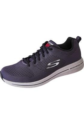 Skechers Burst 2.0 Erkek Spor Ayakkabı 999739 CCBK