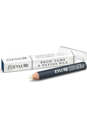 Eylure Brow Tame & Define Wax Kaş Liner