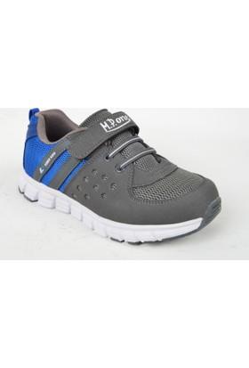 M.P.ONE FT Sopra Erkek Çocuk Casual Spor Ayakkabı