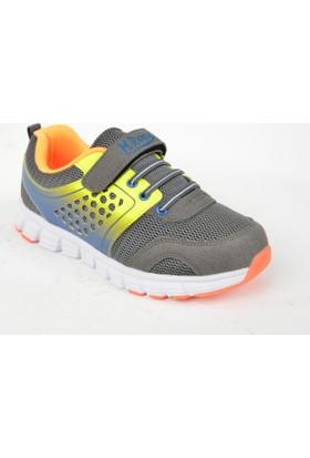M.P.ONE FT Yosen Erkek Çocuk Casual Spor Ayakkabı
