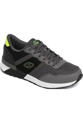 Nstep Lucania Mr Günlük Giyim Spor Ayakkabı